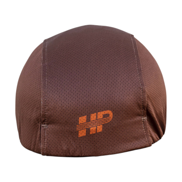 Adventure Cycling Cap