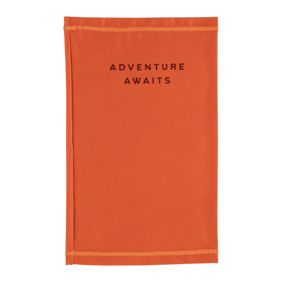 Adventure Neck Gaiter