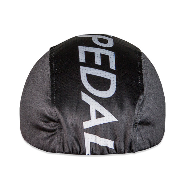 Flagship Cycling Cap