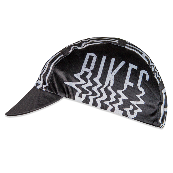 Buzz Cycling Cap