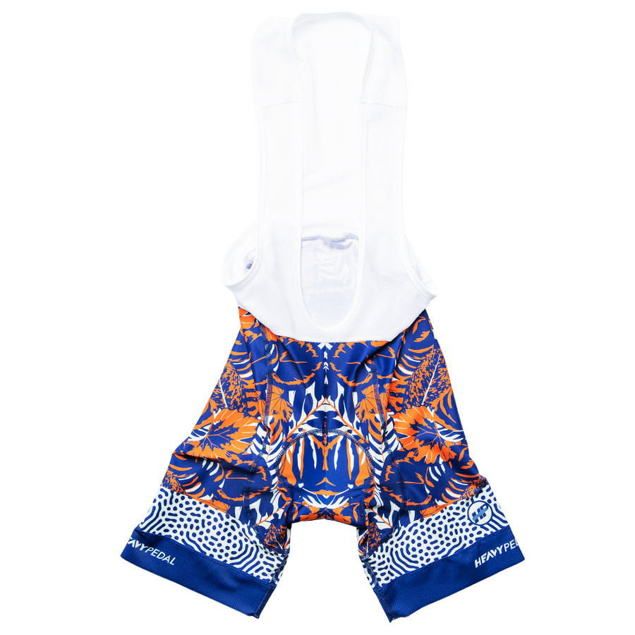 Delirium Men's Bib