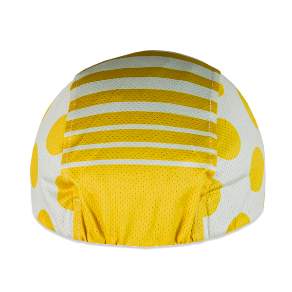 Dottie Cycling Cap