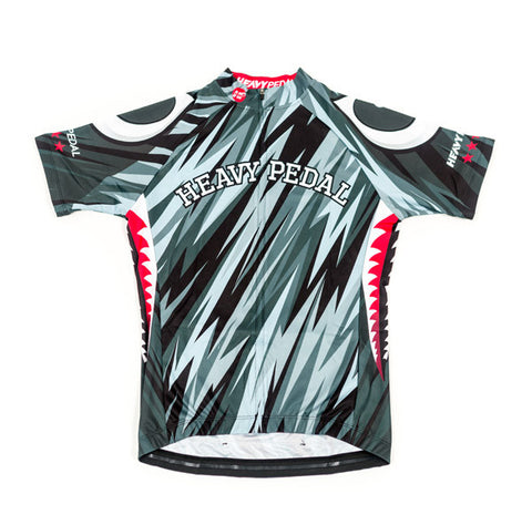 Flying Tiger 2.0 Jersey