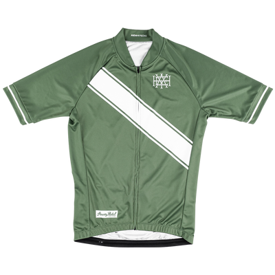 Forest Men's Jersey