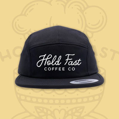 HoldFast Hat Pre-Sale