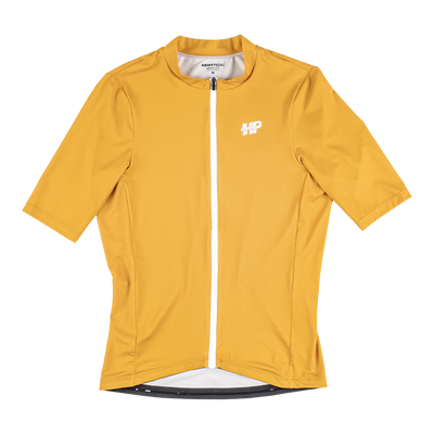 Honey Men's Jersey