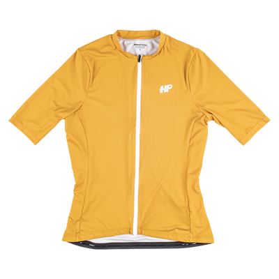 Honey Women's Jersey