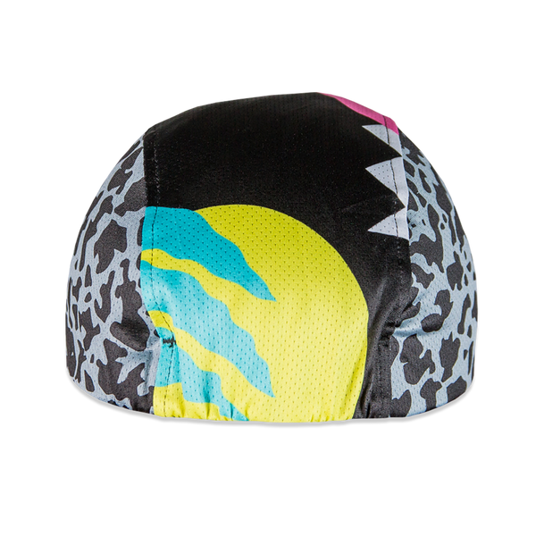 Looks Cycling Cap