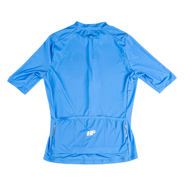 Marlin Women's Jersey
