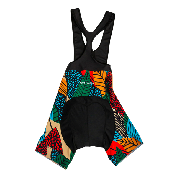 Autumn Women's Bib
