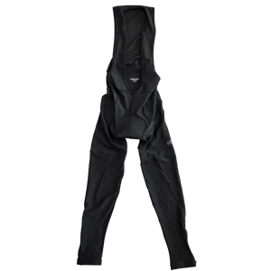 Blackout Men's Bib Tights