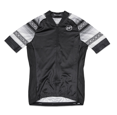 Serape Men's Jersey