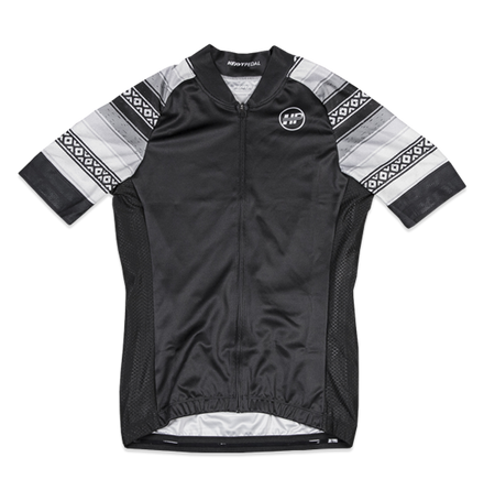 Cycling Kits – THE HEAVY PEDAL d02382279