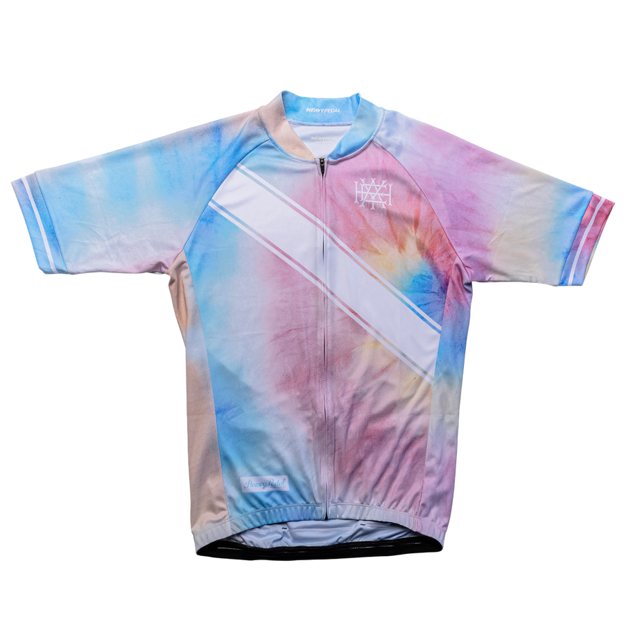 Haight Men's Jersey
