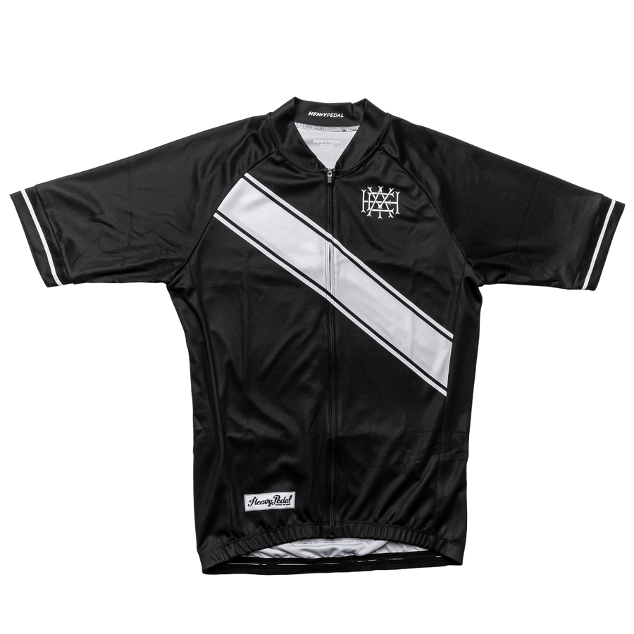 Midnight Men's Jersey