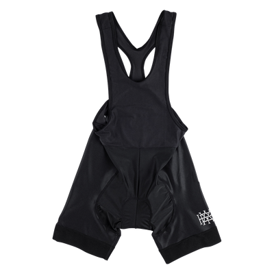 Midnight2.0 Women's Bib