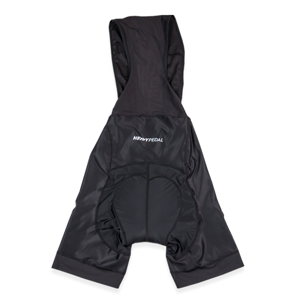 Movement Men's Bib