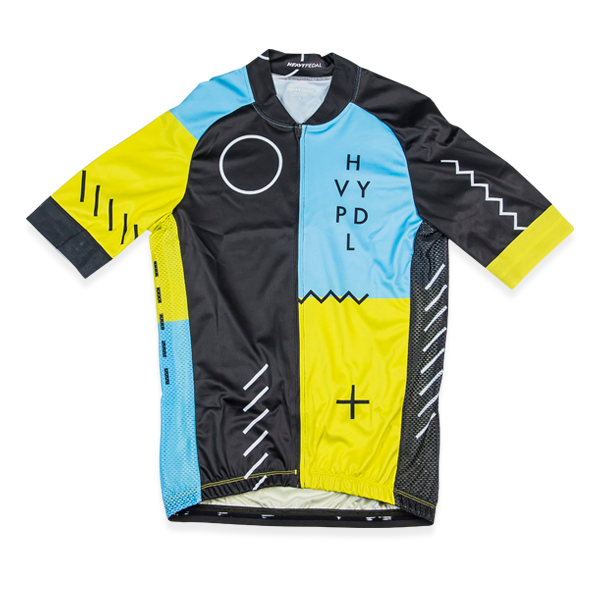 Movement2 Men's Jersey