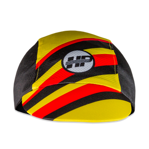 Penz Cycling Cap