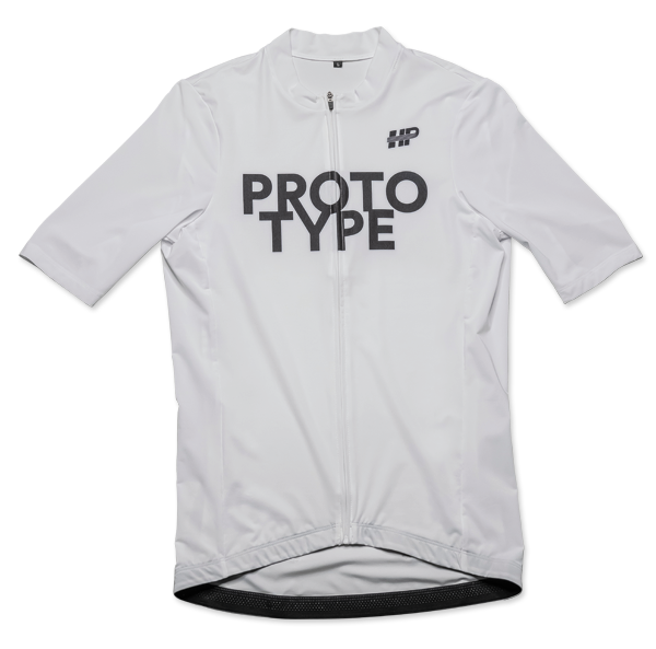 Prototype Men's Jersey