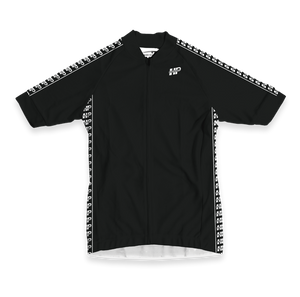 Repeat Women's Jersey