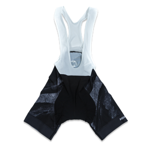 Requiem Women's Bib