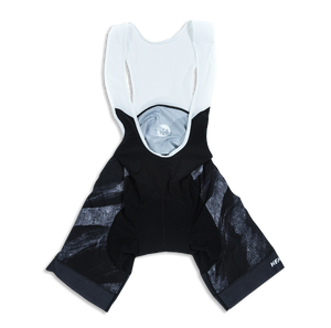 Requiem Men's Bib