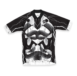 Serpent Men's Jersey