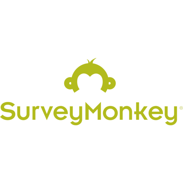 SurveyMonkey Arm Screens