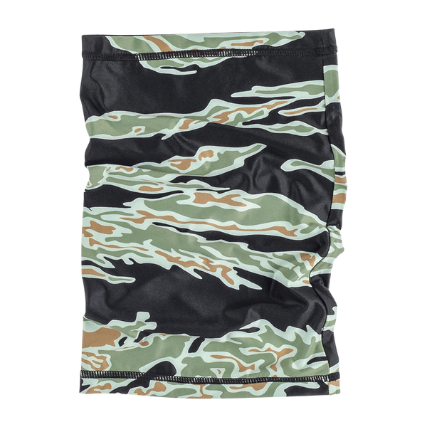 TigerKing Neck Gaiter