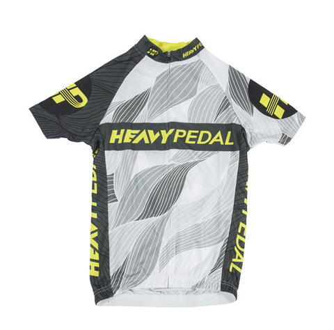 VisFlow Jersey (Women)