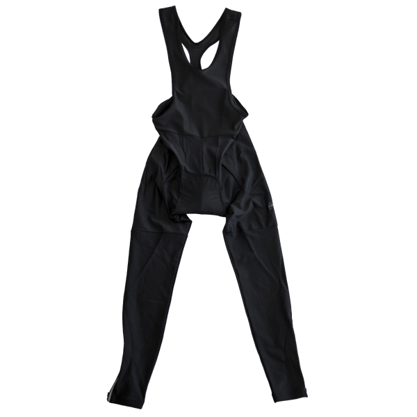 Blackout Women's Bib Tights