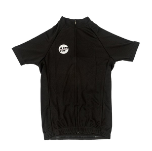 Blackout Jersey (Women)