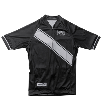 Midnight Women's Jersey
