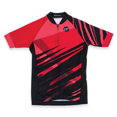 Rigid Women's Jersey