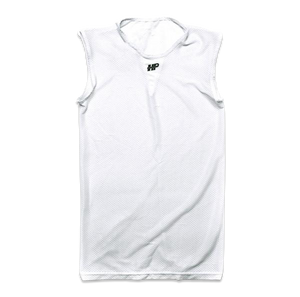 Baselayer Sleeveless