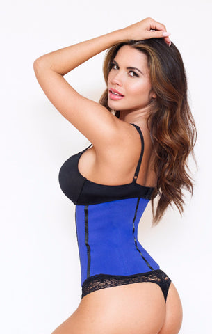 Posh Shapewear - Posh Shapewear