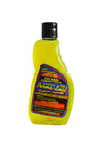 Perma-Seal Car Wash Concentrate