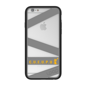 *SALE* CUEUPU Straitjacket for iPhone 6 & 6s