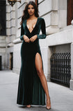 PARISIENNE GOWN SALE