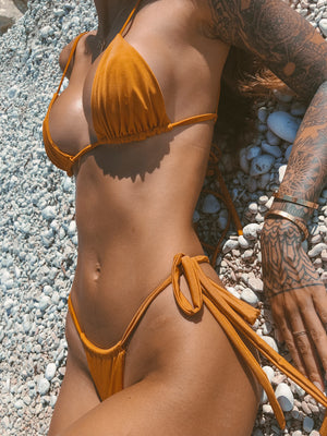 LURELLYXGYPSYONE SERAFINA SWIM Thumbnail - Lurelly