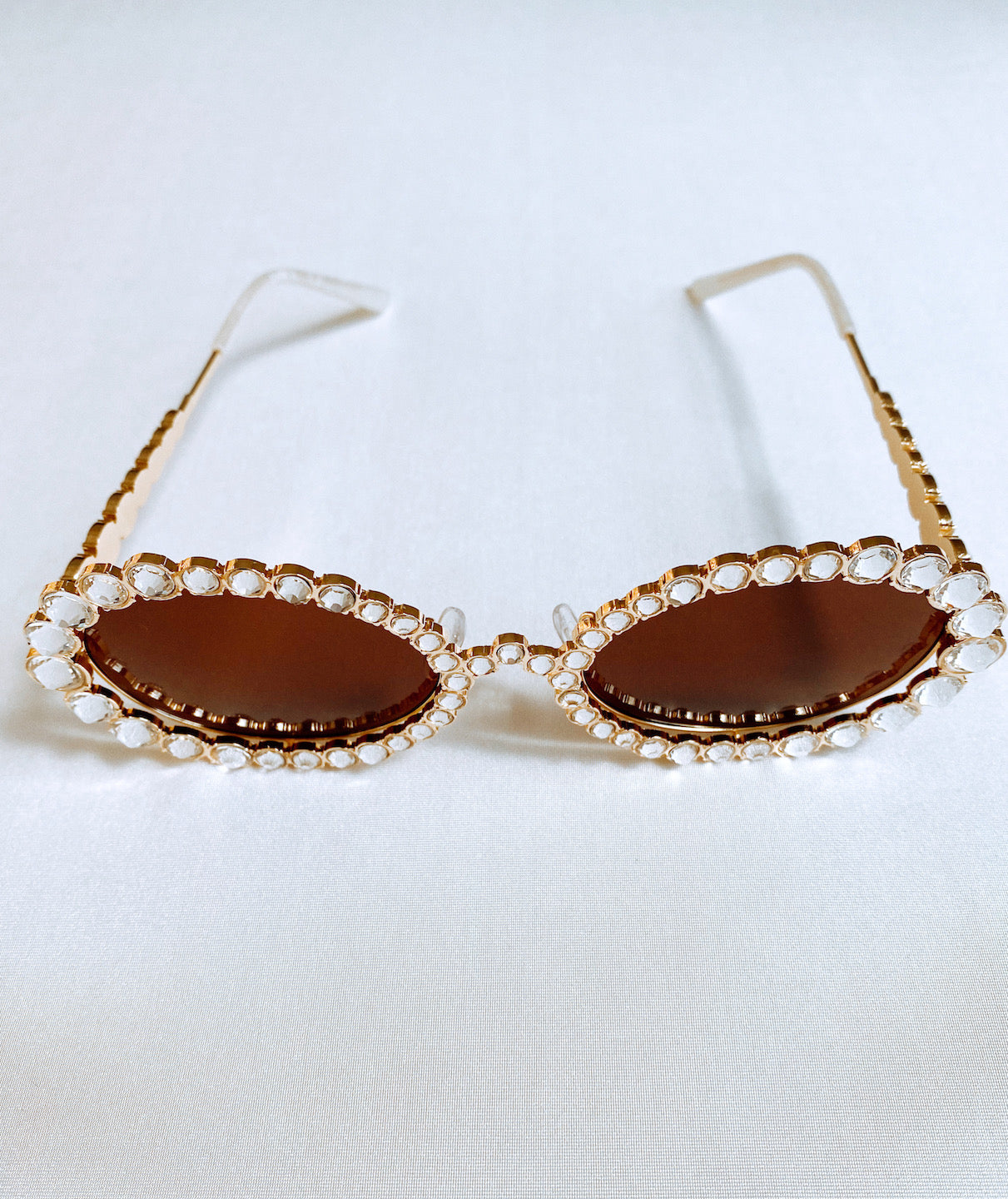 CHA CHA SUNGLASSES - Lurelly