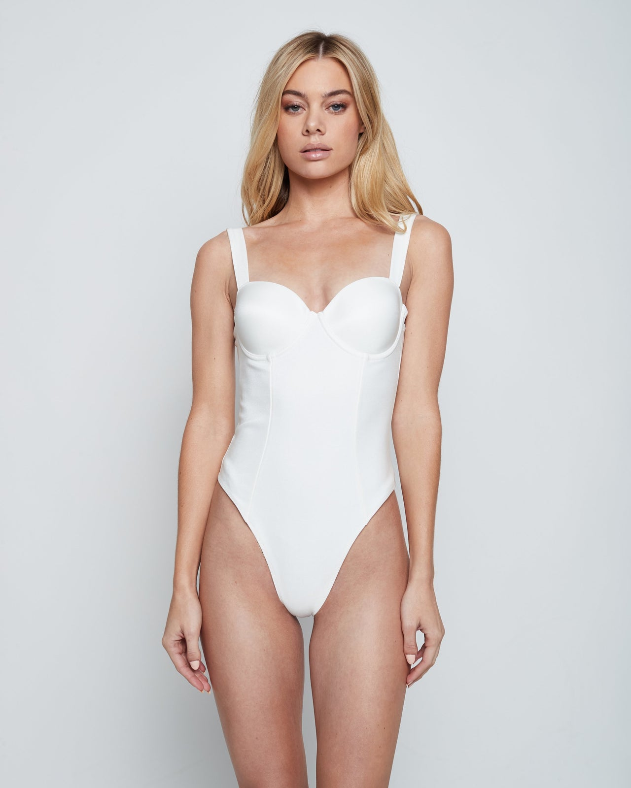 CAPE BODYSUIT SALE - Lurelly