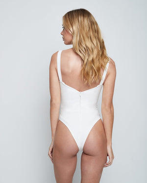 CAPE BODYSUIT SALE Thumbnail - Lurelly