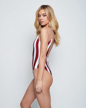 SAILOR ONE PIECE SALE Thumbnail - Lurelly