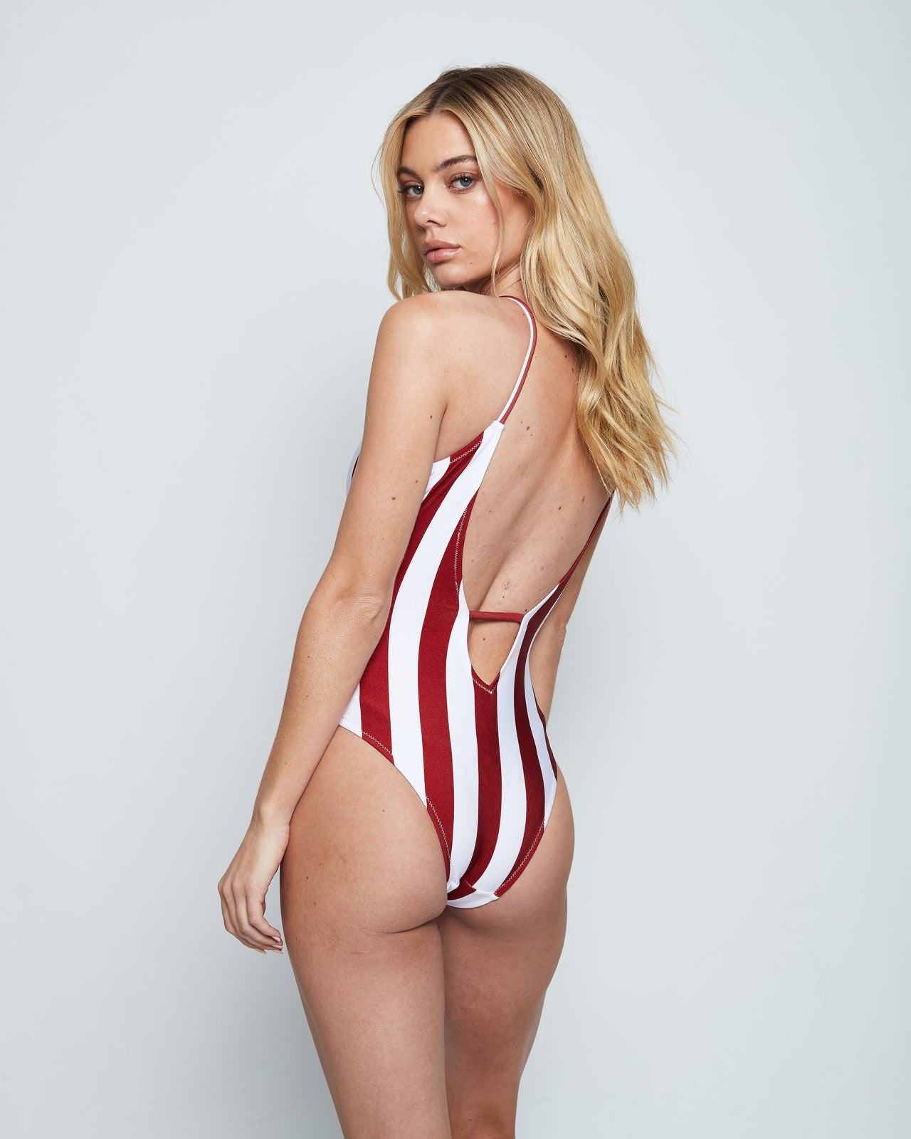 SAILOR ONE PIECE SALE - Lurelly