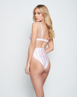 SUN HIGHWAISTED BOTTOM Thumbnail - Lurelly