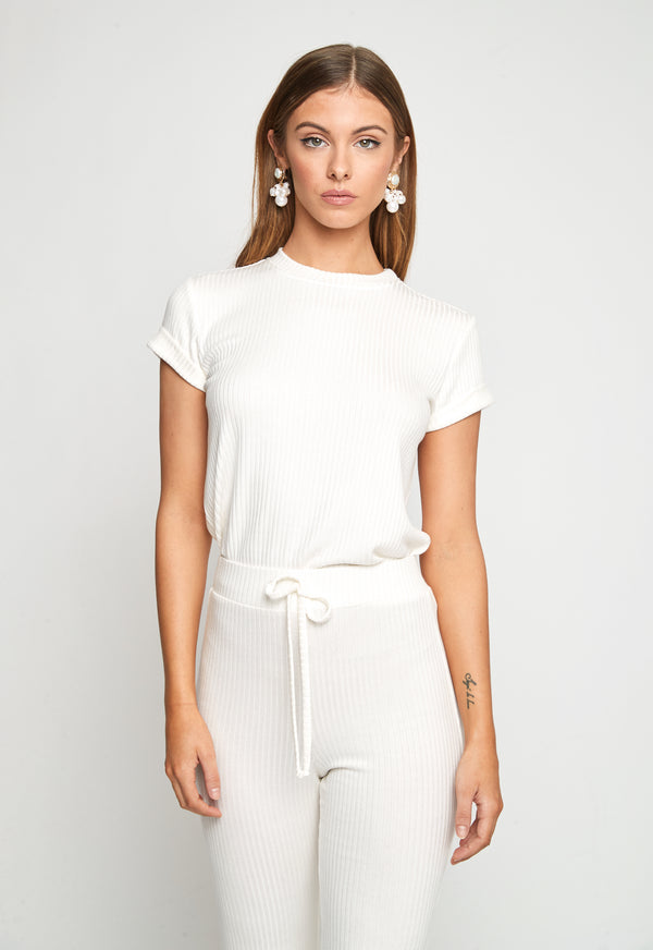 DOLCE T SHIRT - Lurelly