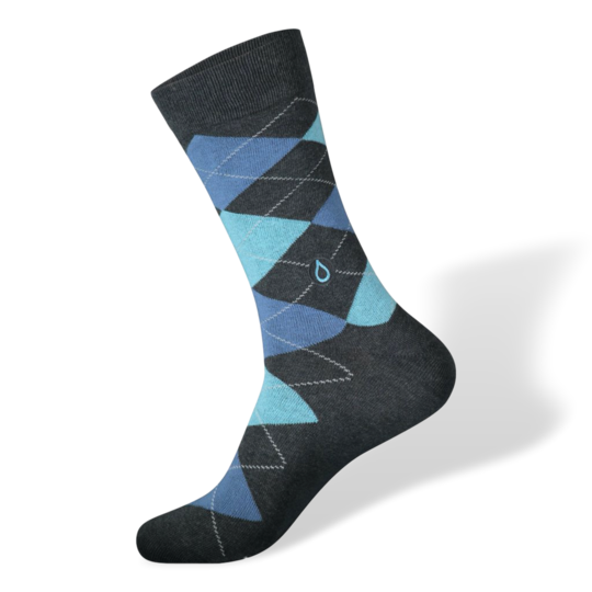 Socks that give water -REGULAR