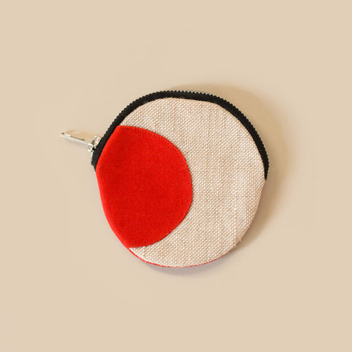 Red Moon Purse X1 AVAILABLE NOW and PREORDER